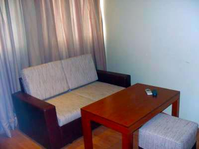 Хотел Охрид - снимка 13