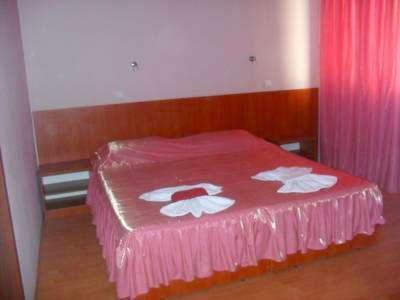 Хотел Охрид - снимка 14