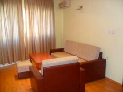 Хотел Охрид - снимка 16