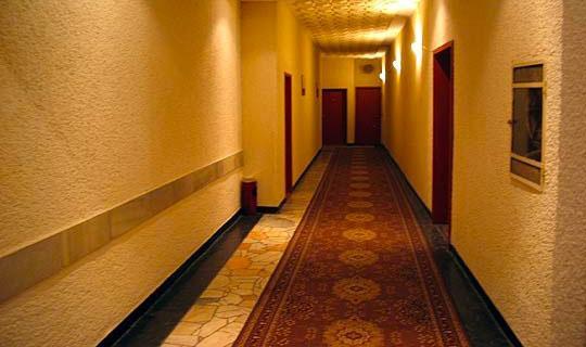 Хотел Охрид - снимка 19