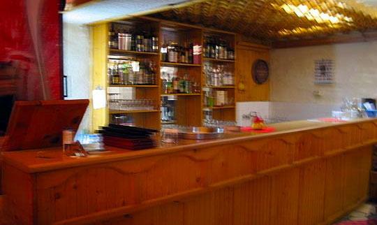 Хотел Охрид - снимка 20