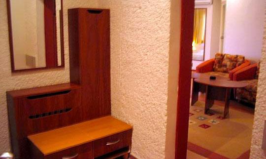 Хотел Охрид - снимка 22