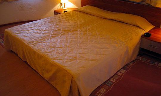 Хотел Охрид - снимка 23
