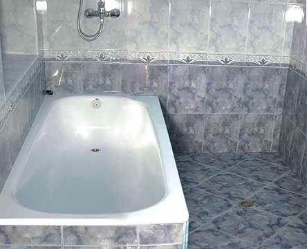 Хотел Охрид - снимка 26