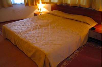 Хотел Охрид - снимка 6