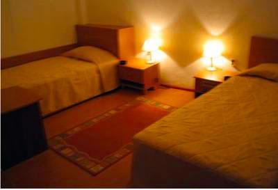 Хотел Охрид - снимка 7