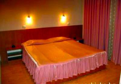 Хотел Охрид - снимка 9