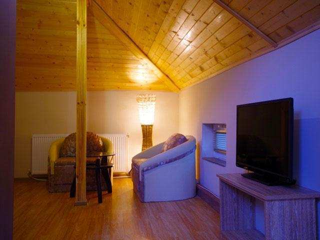 Къща за гости Нашенци - снимка 23