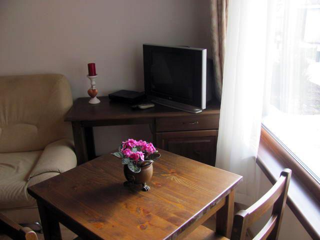 Къща за гости Вила Елма - снимка 14