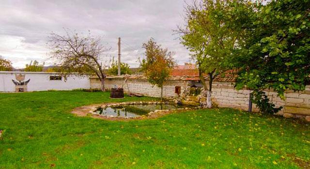 Къща за гости Вила Елма - снимка 4