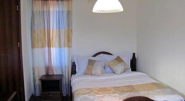 Къща за гости Вила Елма - снимка 7