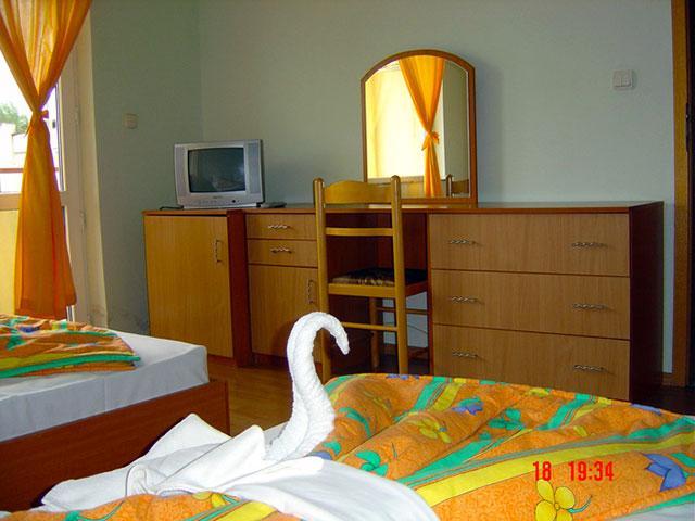 Хотел Вива Бийч - снимка 9