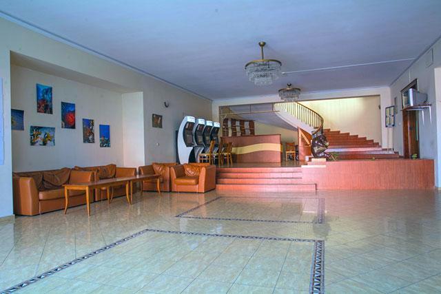 Хотел Чайка - снимка 5