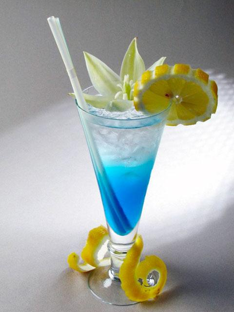 Caribi Bar Pomorie - снимка 15