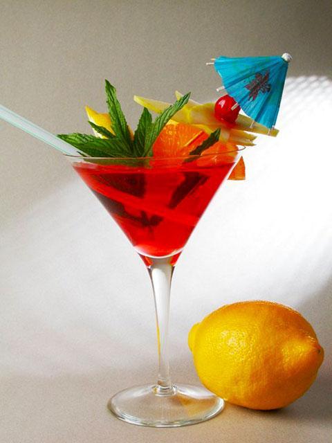 Caribi Bar Pomorie - снимка 17
