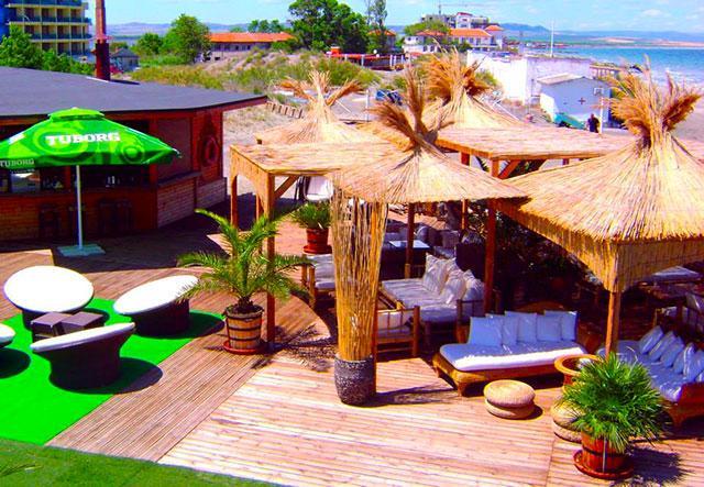 Caribi Bar Pomorie - снимка 2