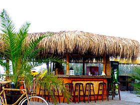 Caribi Bar Pomorie