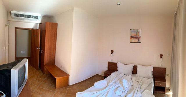 Хотел Еко Палас - снимка 6