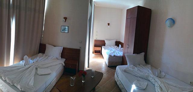 Хотел Еко Палас - снимка 7