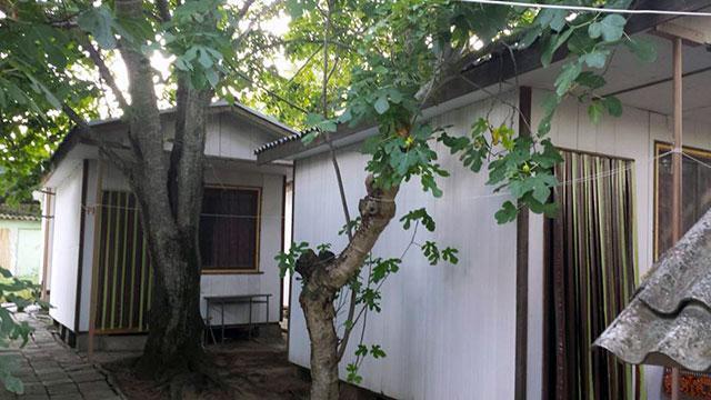 Бунгала Нестинарка - снимка 4