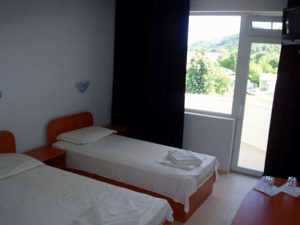 Хотел Вероника - снимка 13