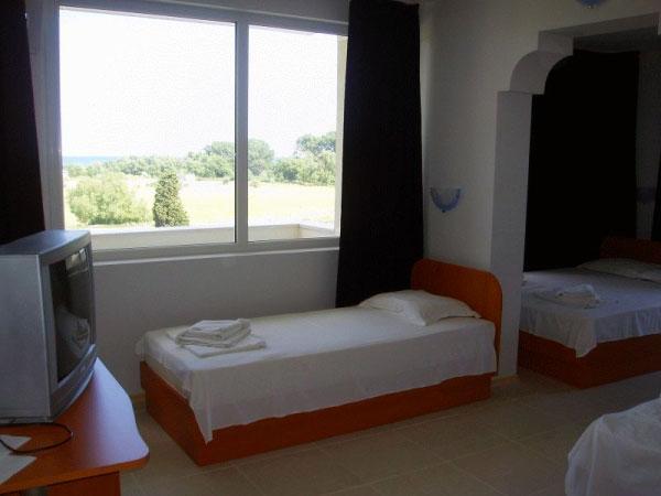 Хотел Вероника - снимка 14