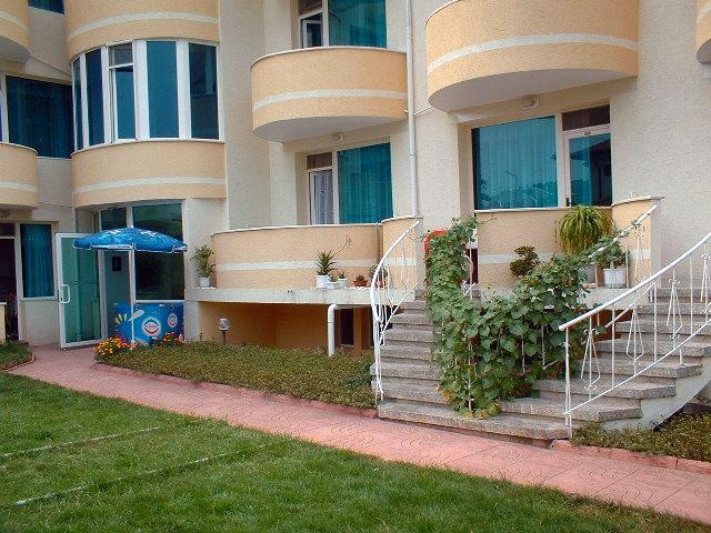 Хотел Вероника - снимка 3
