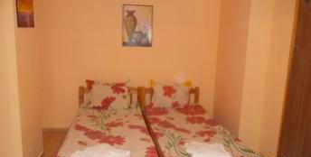 Семеен хотел Зорница - снимка 2
