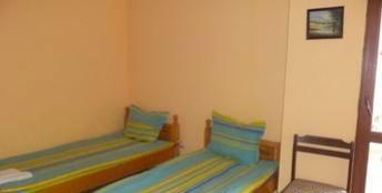 Семеен хотел Зорница - снимка 3