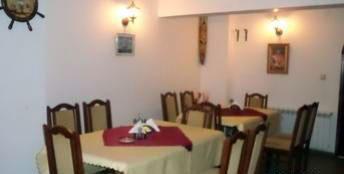 Семеен хотел Зорница - снимка 4
