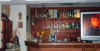 Семеен хотел Зорница - снимка 6