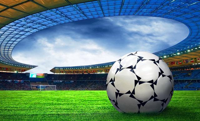 Агенция за спорт и туризъм МИНИ ТУРС - снимка 10