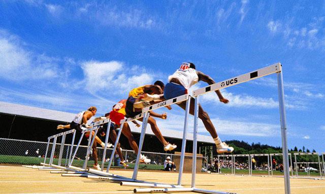 Агенция за спорт и туризъм МИНИ ТУРС - снимка 11