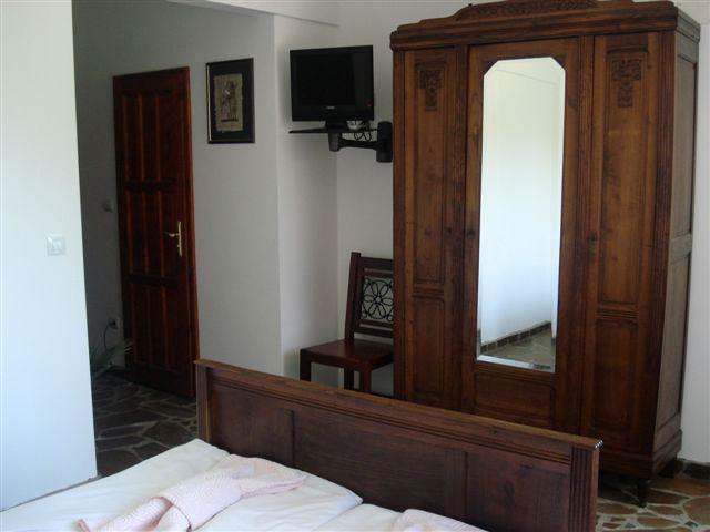 Къща Диабора - снимка 18