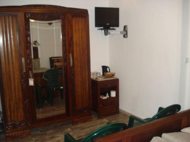 Къща Диабора - снимка 23