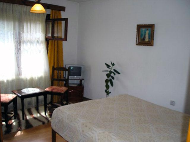 Къща за гости Ненчова къща - снимка 11