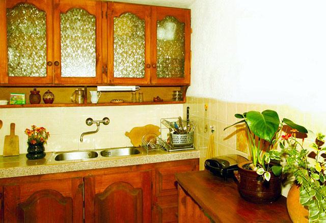 Къща за гости Ненчова къща - снимка 25