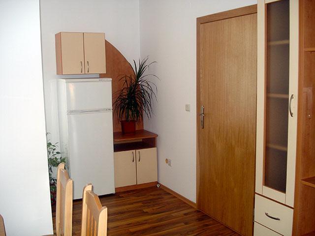 Апартаменти Кисьови - снимка 11