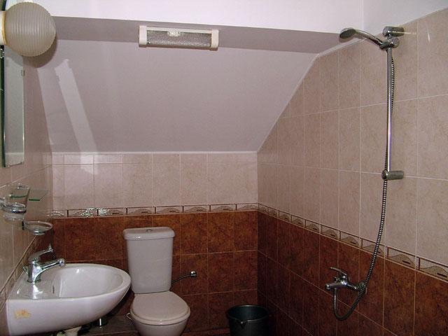 Апартаменти Кисьови - снимка 12
