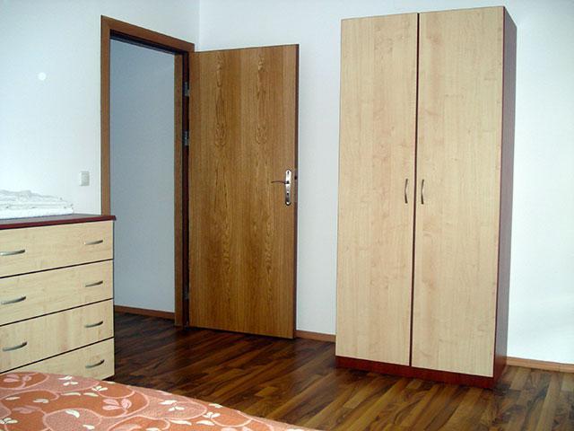 Апартаменти Кисьови - снимка 4