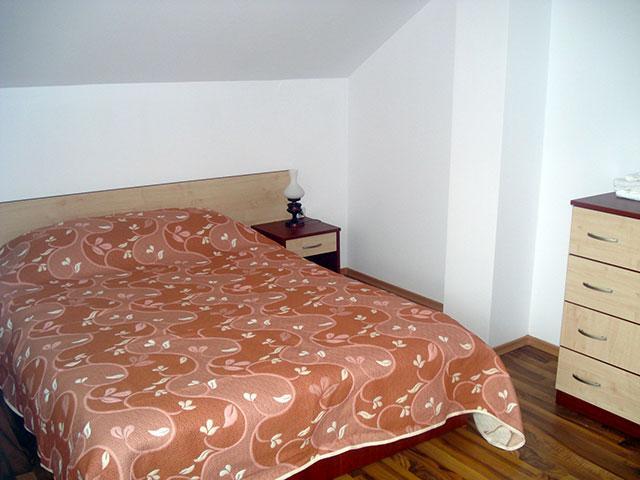 Апартаменти Кисьови - снимка 5