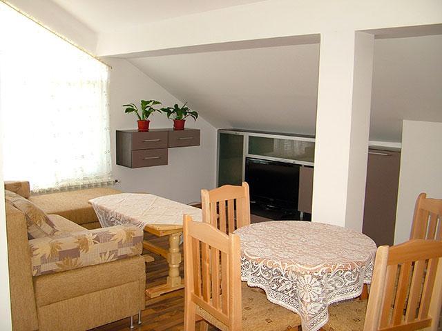 Апартаменти Кисьови - снимка 6