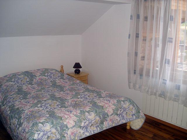 Апартаменти Кисьови - снимка 8