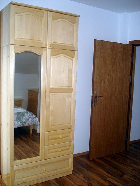 Апартаменти Кисьови - снимка 9
