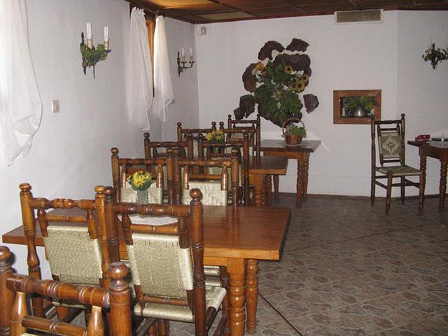 Семеен хотел Калина - снимка 13