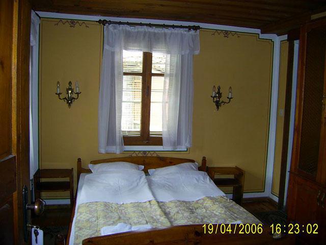 Семеен хотел Калина - снимка 14