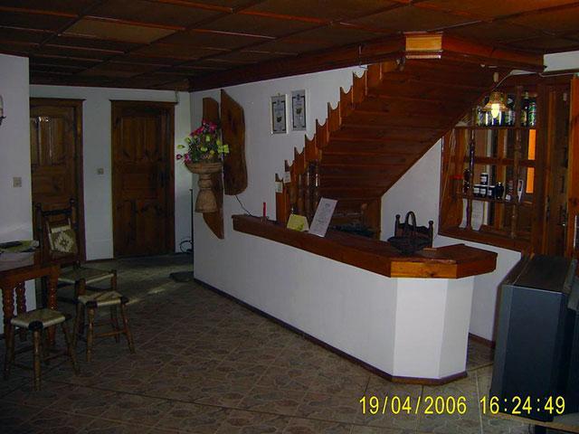 Семеен хотел Калина - снимка 16