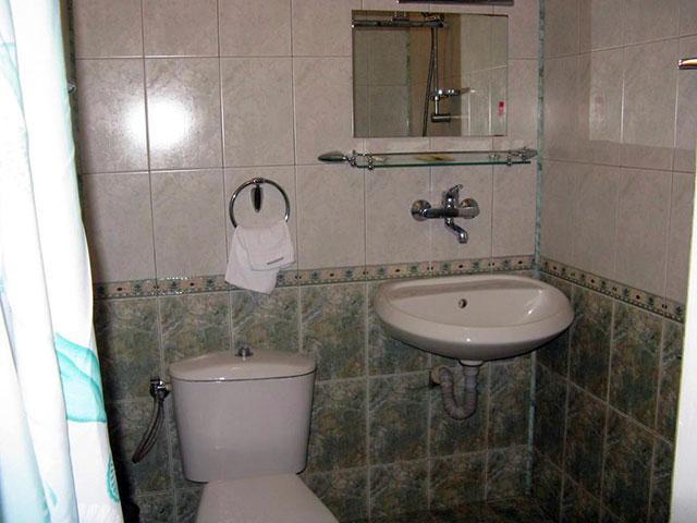 Семеен хотел Калина - снимка 21