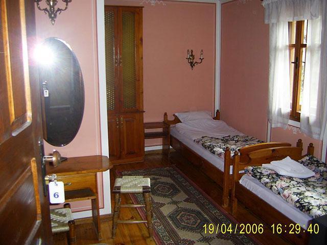 Семеен хотел Калина - снимка 5
