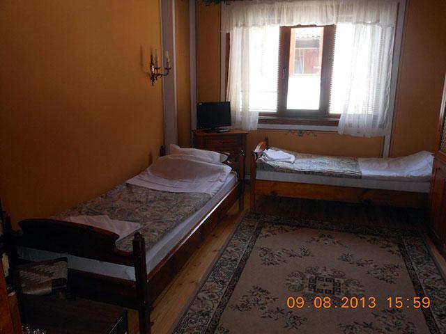 Семеен хотел Калина - снимка 8